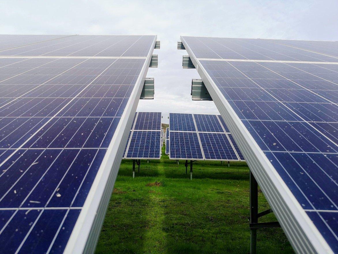 Miti da sfatare sul fotovoltaico